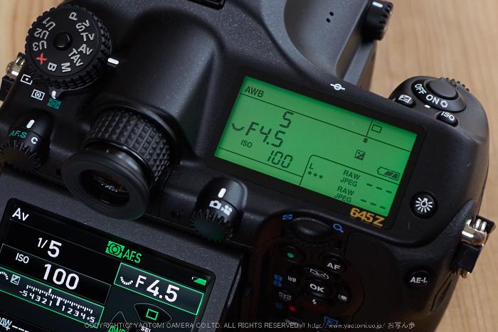 (P6180037,45mm,F6.3)2014yaotomi_.jpg