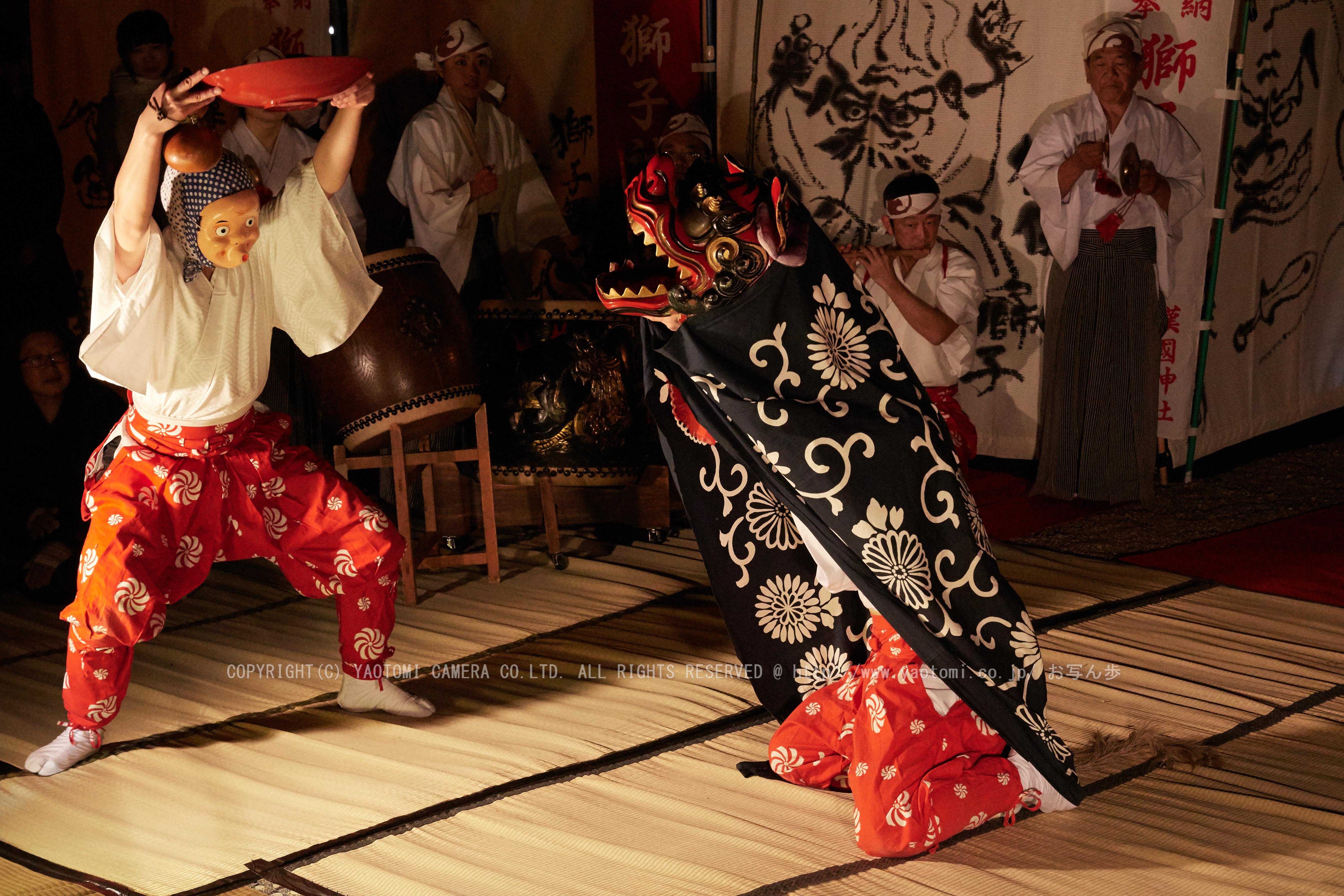 http://www.yaotomi.co.jp/blog/walk/%E3%81%AA%E3%82%89%E7%91%A0%E7%92%83%E7%B5%B5%2CDSC_0747%2C2017yaotomi%201.jpg