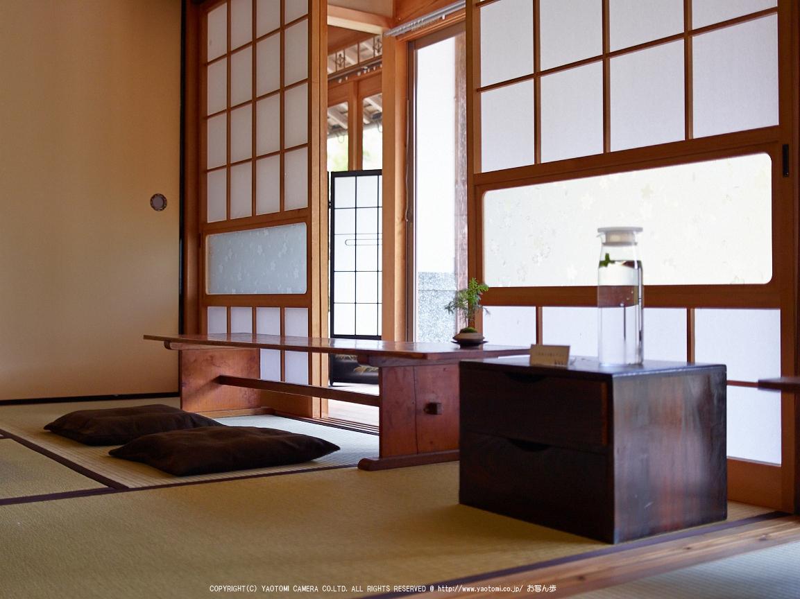 http://www.yaotomi.co.jp/blog/walk/%E3%82%AB%E3%83%95%E3%82%A7b_2013yaotomi_16s.jpg