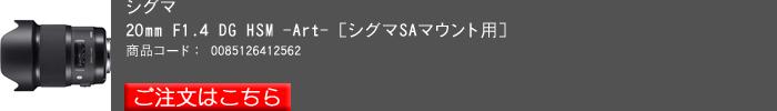 シグマ20mmF1,4DGHSM-Art-_S.jpg