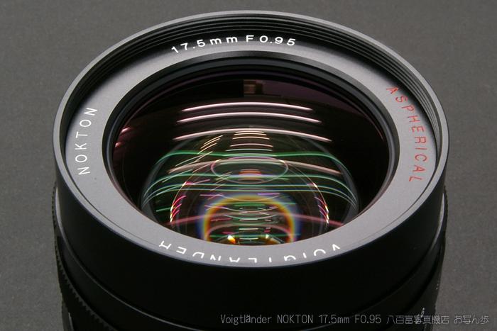 フォクトレンダー-ノクトン-17.5mm-F0.95-マイクロフォーサーズ-yaotomi_6.jpg