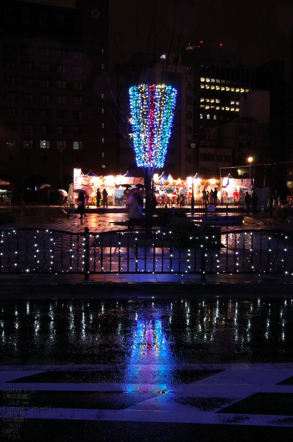 光のルネサンス2012_yaotomi_15s.jpg