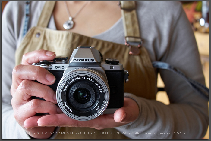 北野天満宮,梅(OMD_EM10,14-47-10,20mm,F2.8,iso125)2014yaotomi_a.jpg