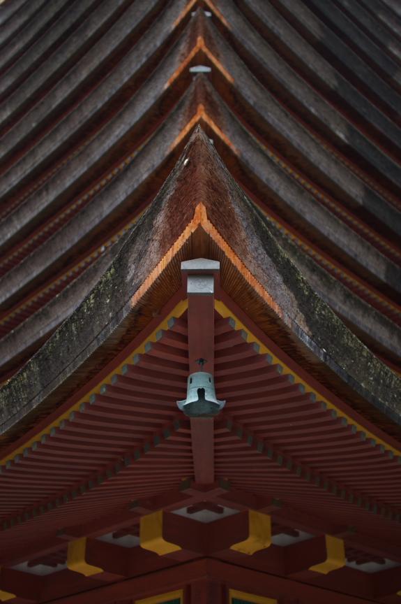 大和七福八宝めぐり,談山神社_PK3_6413,F1,4(SIGMA30mm)_2014yaotomi_.jpg