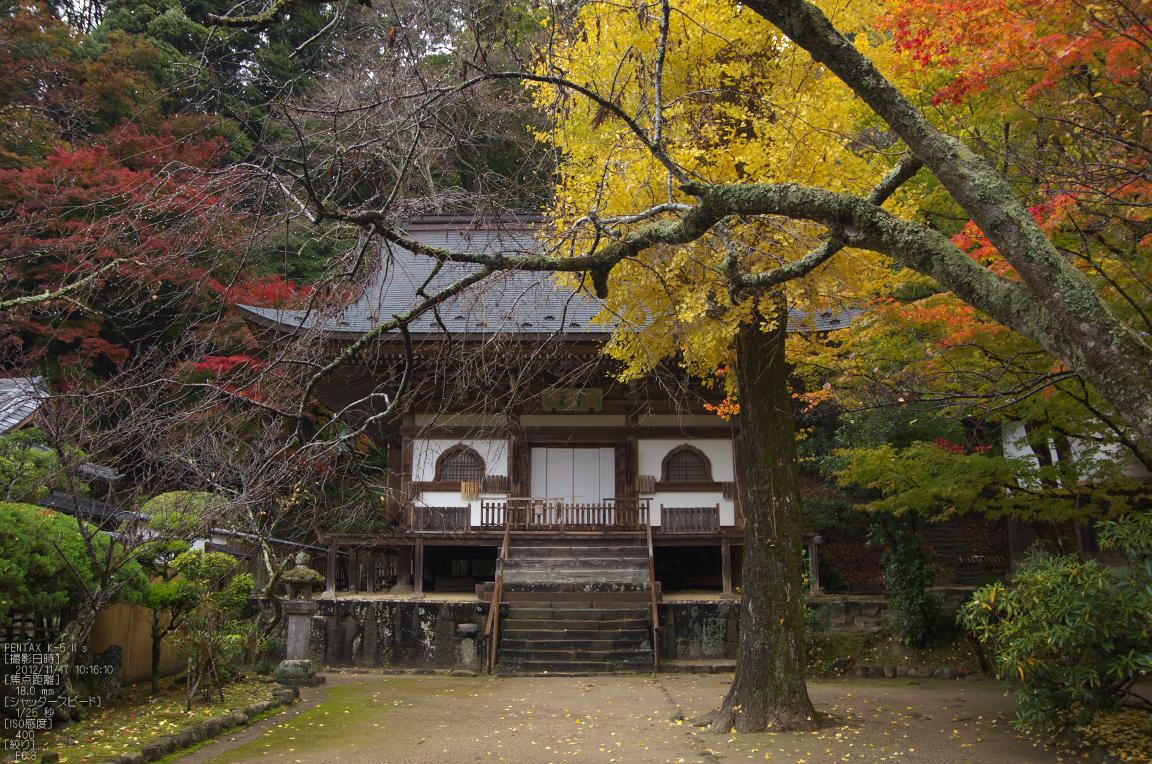 http://www.yaotomi.co.jp/blog/walk/%E5%AE%A4%E7%94%9F%E5%AF%BA_%E7%B4%85%E8%91%892012_yaotomi_31s.jpg