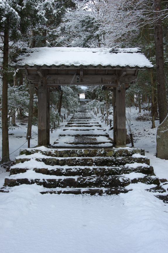 常照皇寺,雪景(K3,101727_23mm,F7,1)2014yaotomi_.jpg
