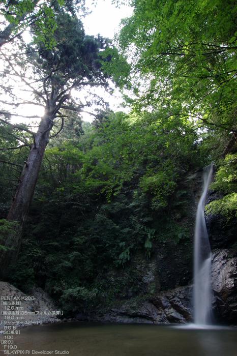 投石の滝-5.jpg