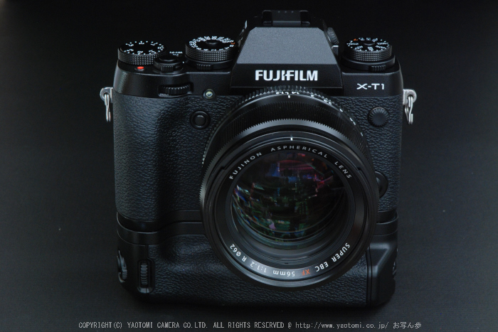 明日香,稲渕(DSC_0013,70mm,F18,XT1)2014yaotomi_.jpg