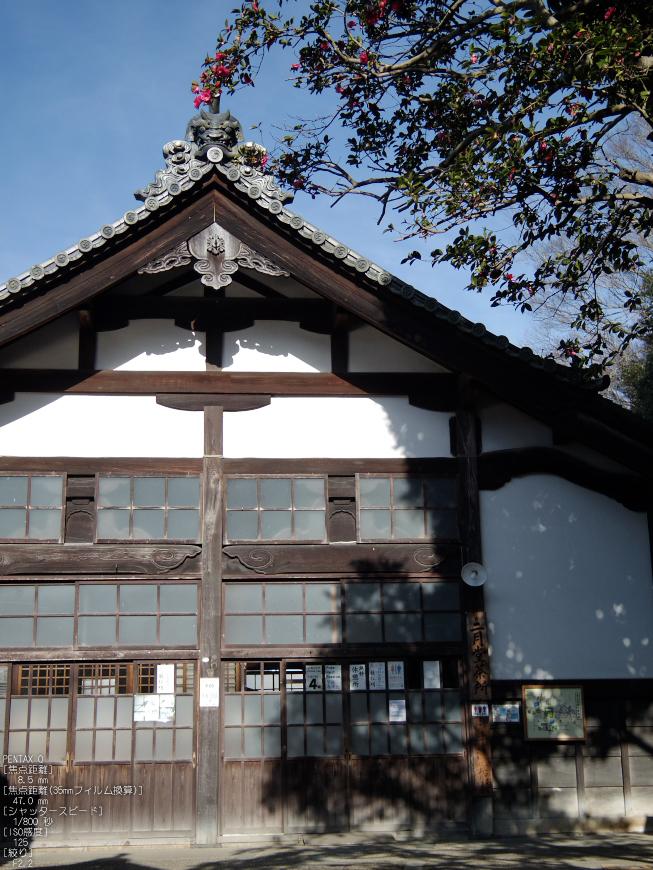東大寺二月堂_2012_PENTAX_Q_11.jpg