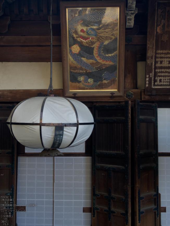 東大寺二月堂_2012_PENTAX_Q_14.jpg