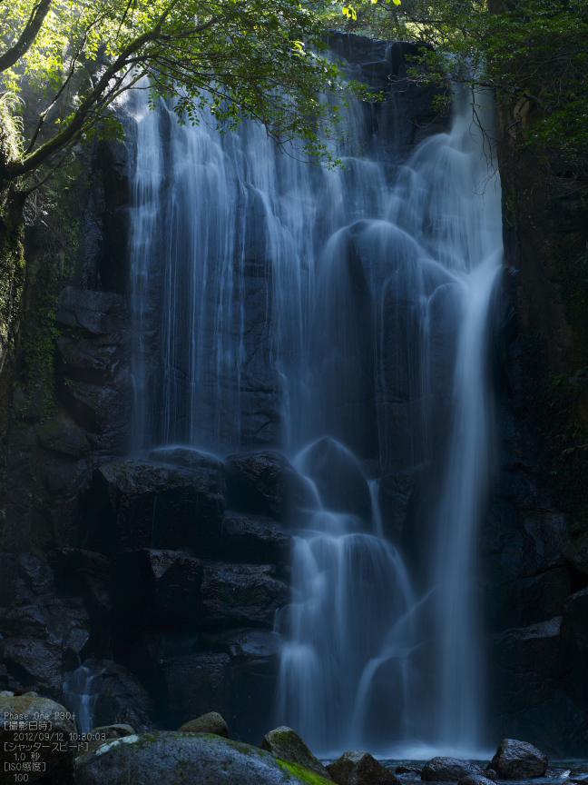 桑の木の滝_Phase-One-P30+_yaotomiお写ん歩_2s.jpg