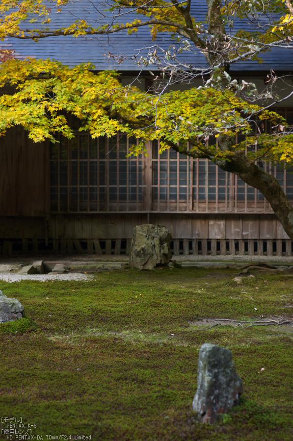 比叡山延暦寺(浄土院),紅葉(PENTAX-K3)_2013yaotomi_7s.jpg