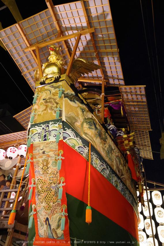 祇園祭,宵々山_K70_0438(iso3200,18 mm,F8)2016yaotomi_.jpg