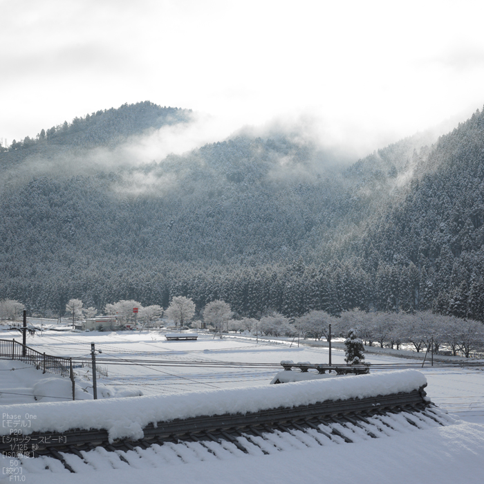 美山かやぶきの里_雪景_201212yaotomi_20s.jpg