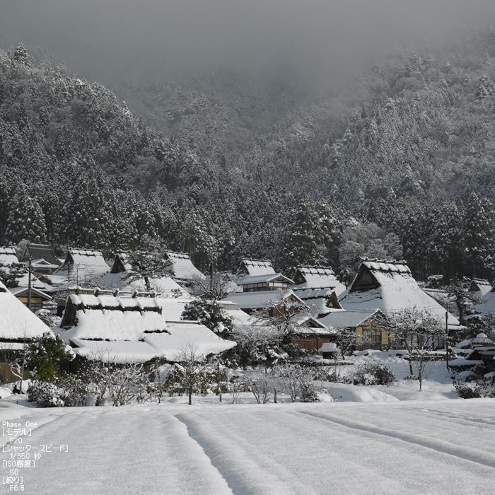 美山かやぶきの里_雪景_201212yaotomi_37s.jpg
