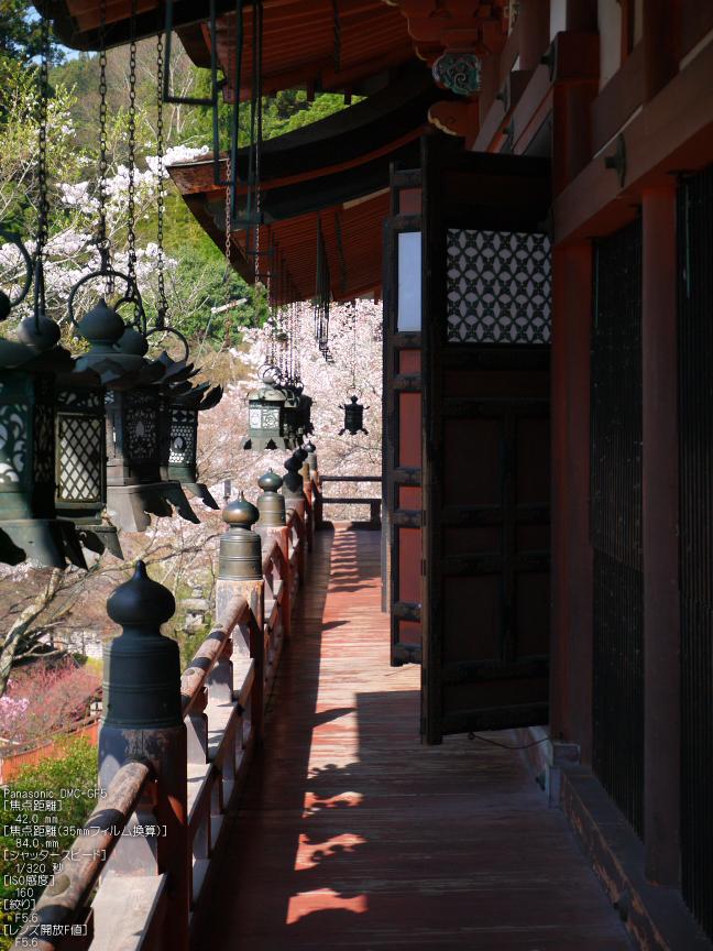 談山神社_桜_2012_GF5_yaotomi_5.jpg