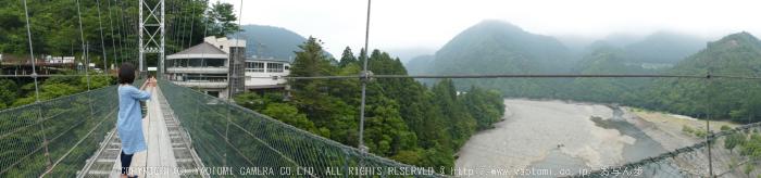 谷瀬の吊橋,初夏(FZ1000,P1000191,F4,9.12mm)2014yaotomi_.jpg