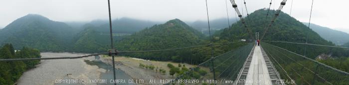 谷瀬の吊橋,初夏(FZ1000,P1000197,F4,9.12mm)2014yaotomi_.jpg