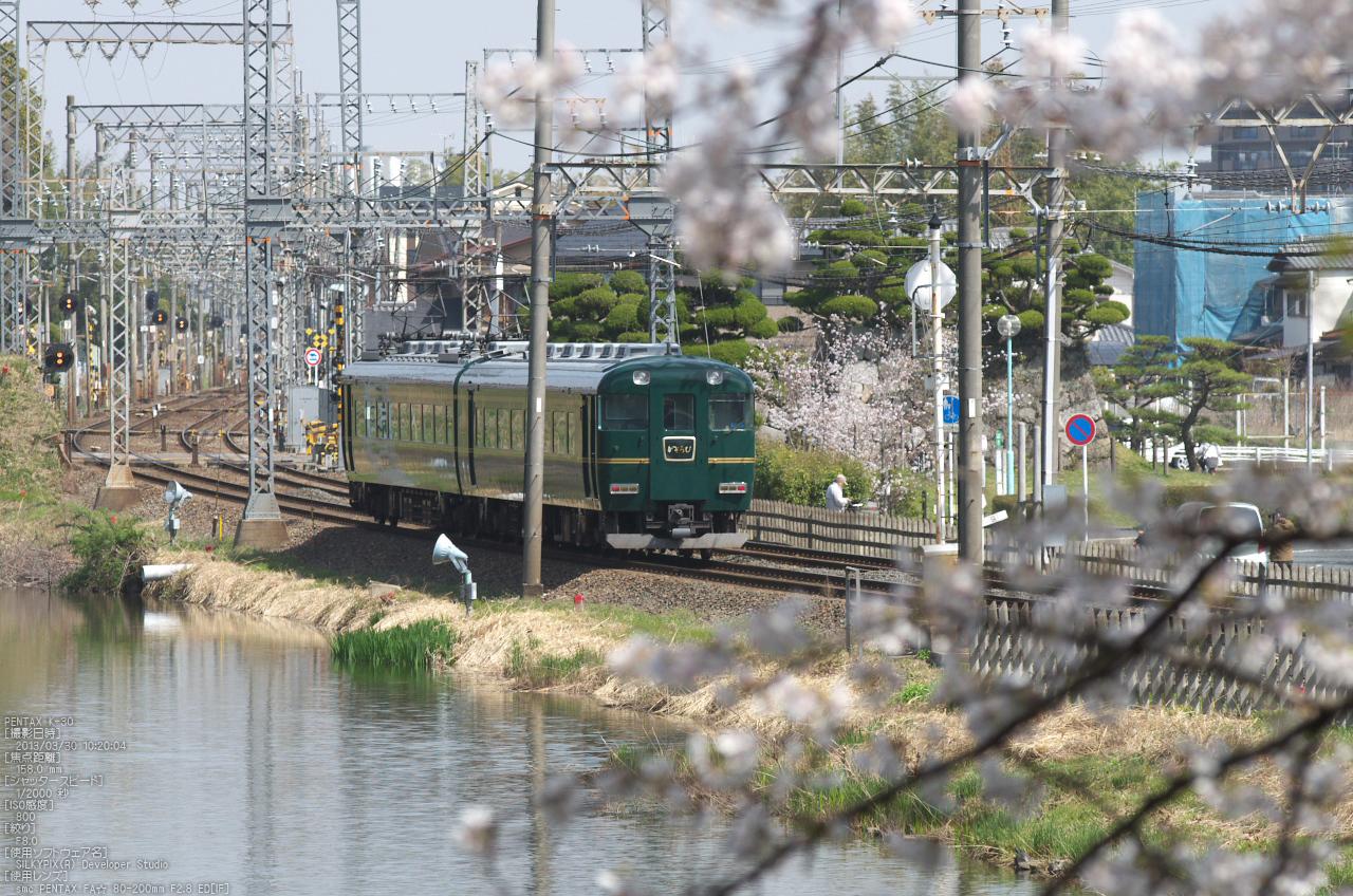 http://www.yaotomi.co.jp/blog/walk/%E9%83%A1%E5%B1%B1%E5%9F%8E%E8%B7%A1_%E6%A1%9C_2013yaotomi_28s.jpg