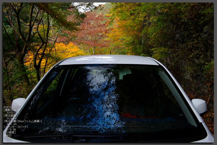 魚止滝・紅葉_2011_top1.jpg