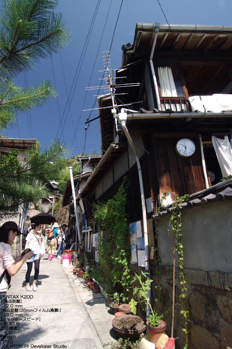 201009_尾道_21.jpg