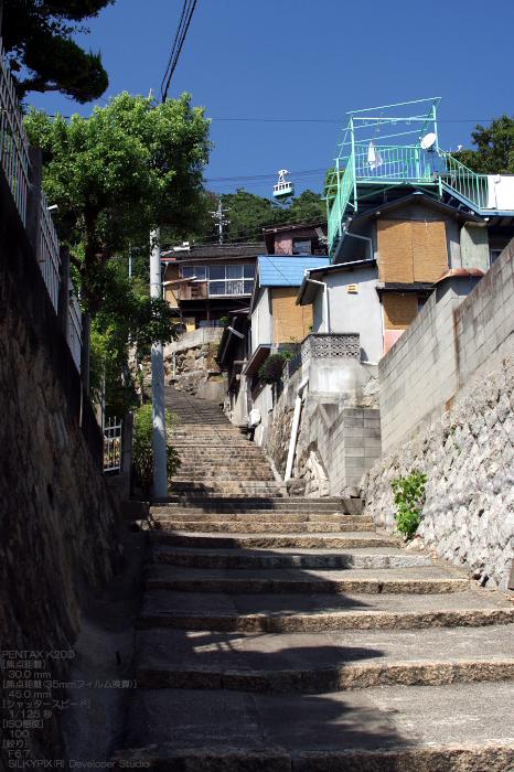 201009_尾道_54.jpg