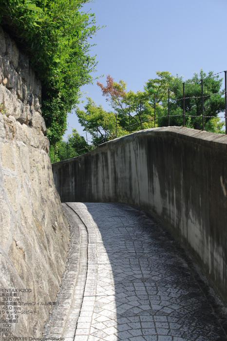 201009_尾道_55.jpg