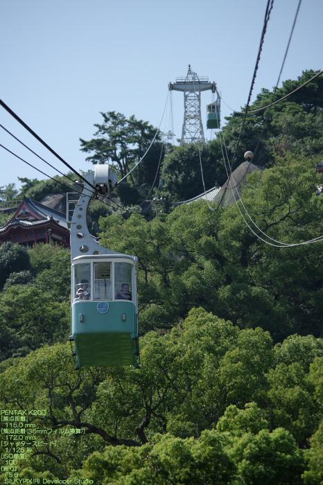 201009_尾道_64.jpg