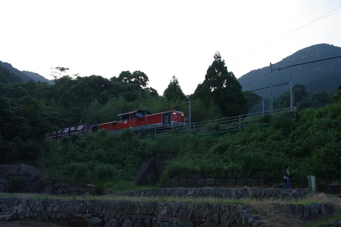 201010_紀勢本線_10(700).jpg