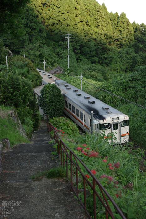 201010_紀勢本線_13.jpg