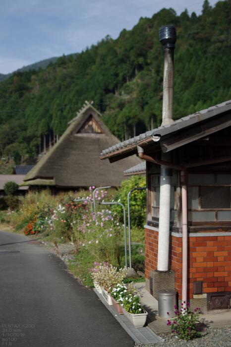 201010_美山_13.jpg