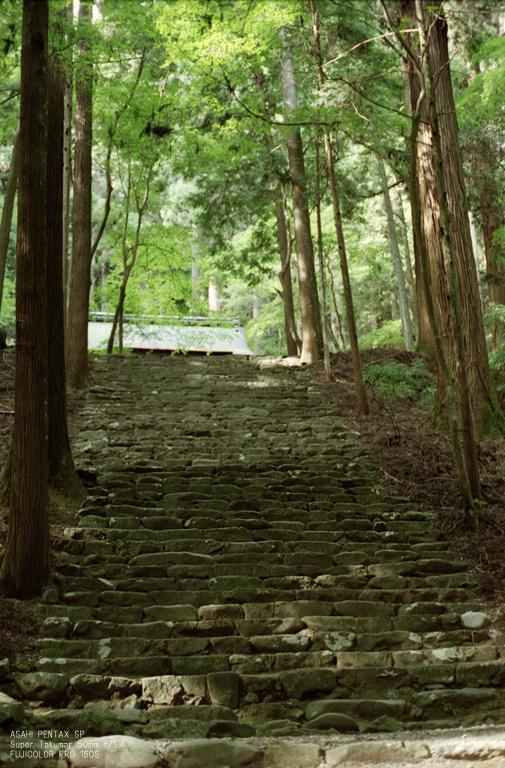 201010_高山寺_12.jpg
