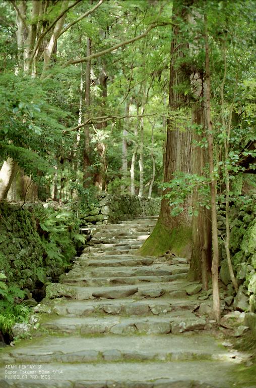 201010_高山寺_16.jpg