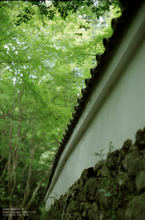 201010_高山寺_19.jpg
