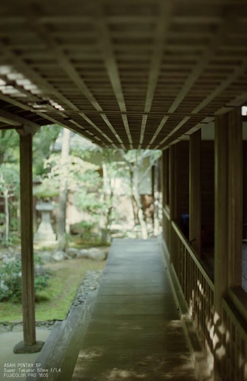 201010_高山寺_8.jpg