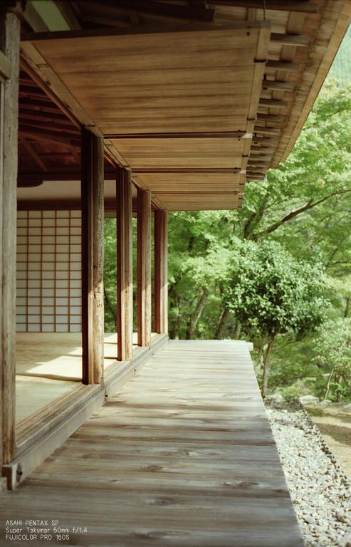 201010_高山寺_9.jpg
