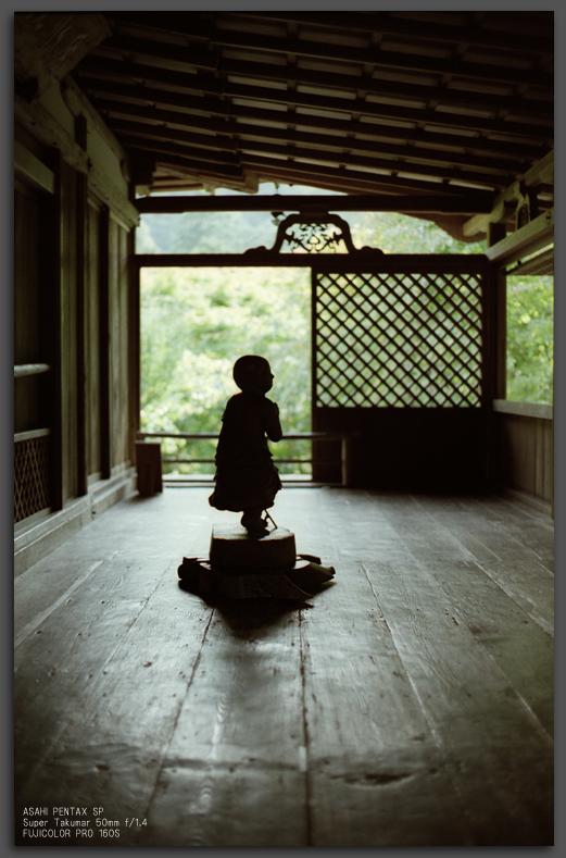 201010_高山寺_ex2.jpg
