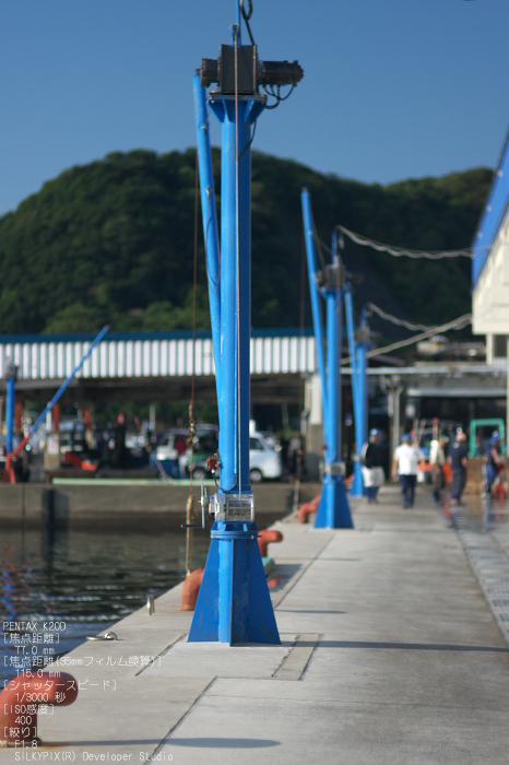 2010_勝浦漁港_4.jpg