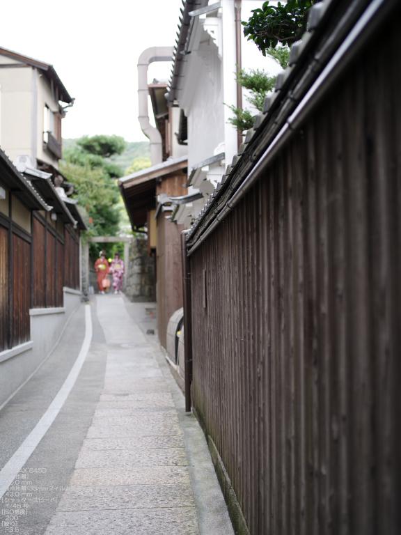 2010_石塀小径・秋_645D_16.jpg