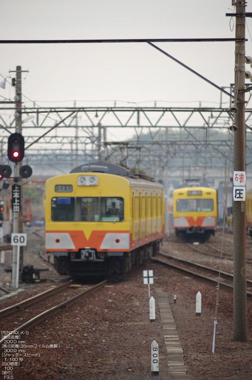 2010_2_三岐鉄道off_10.jpg