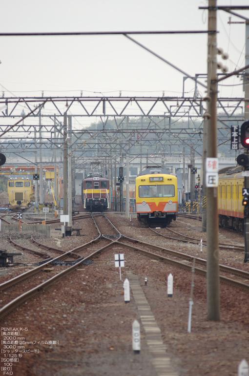 2010_2_三岐鉄道off_6.jpg