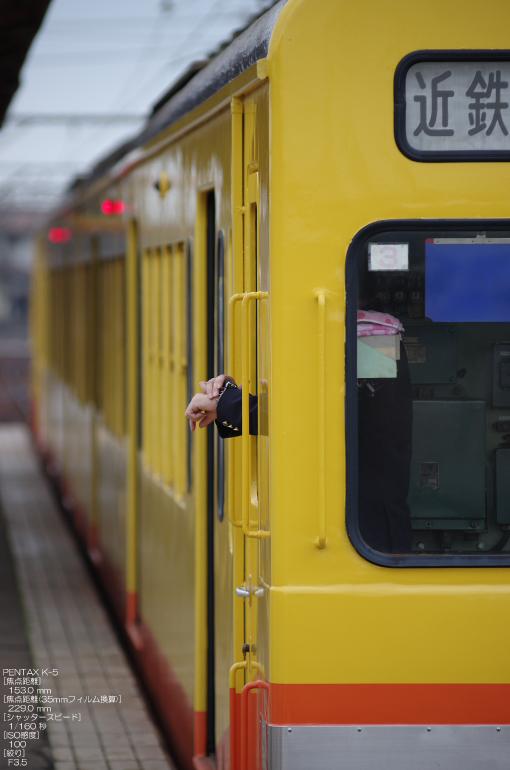 2010_2_三岐鉄道off_8.jpg