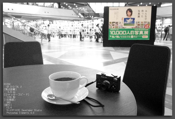 2010_fuji写真展_top.jpg