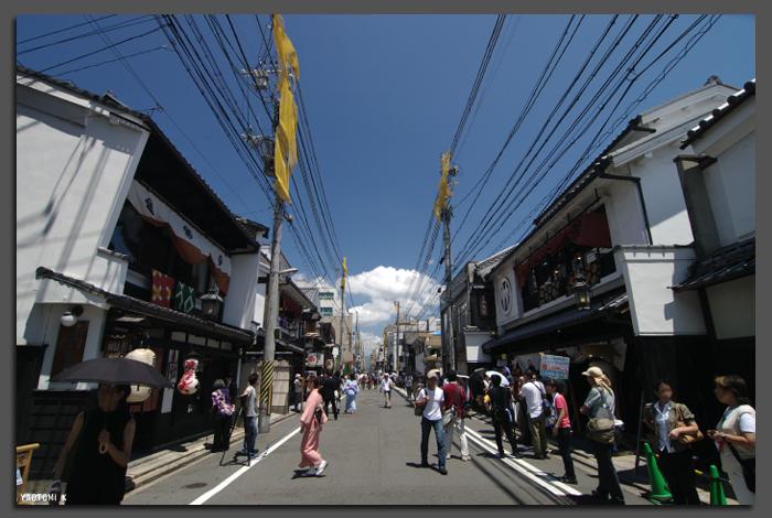 2011_祇園祭・山鉾巡行_top.jpg