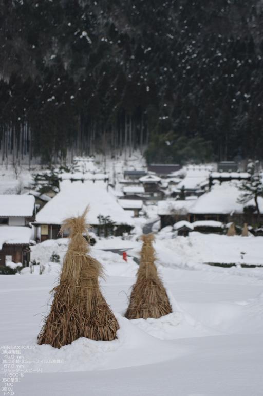 2011_美山_雪_11.jpg