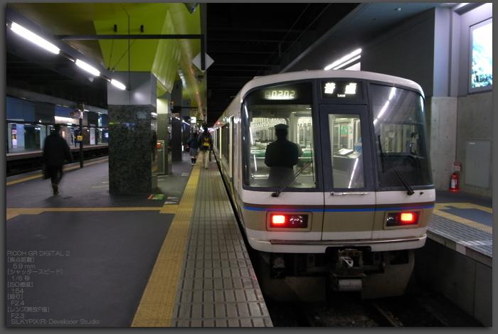 2011_美山_雪_top1.jpg