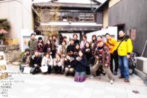 2011_2_ワークショップ_30.jpg