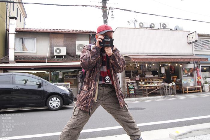 2011_2_ワークショップ_31.jpg