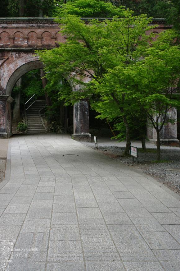 2011_5_南禅寺・新緑_29.jpg