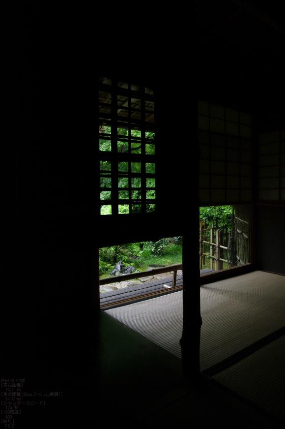 2011_5_瑠璃光院・新緑_25.jpg
